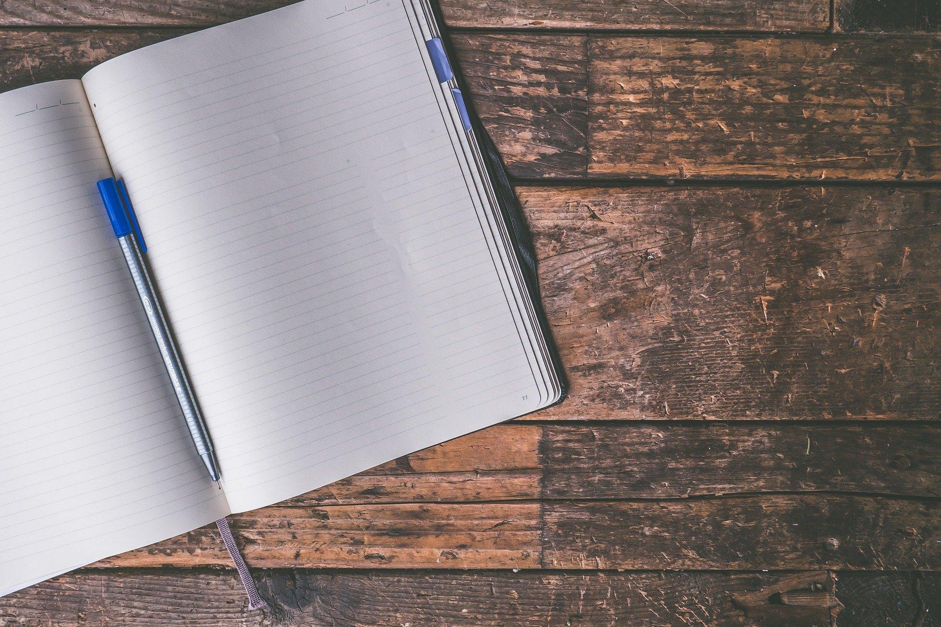 dissertation editing help services