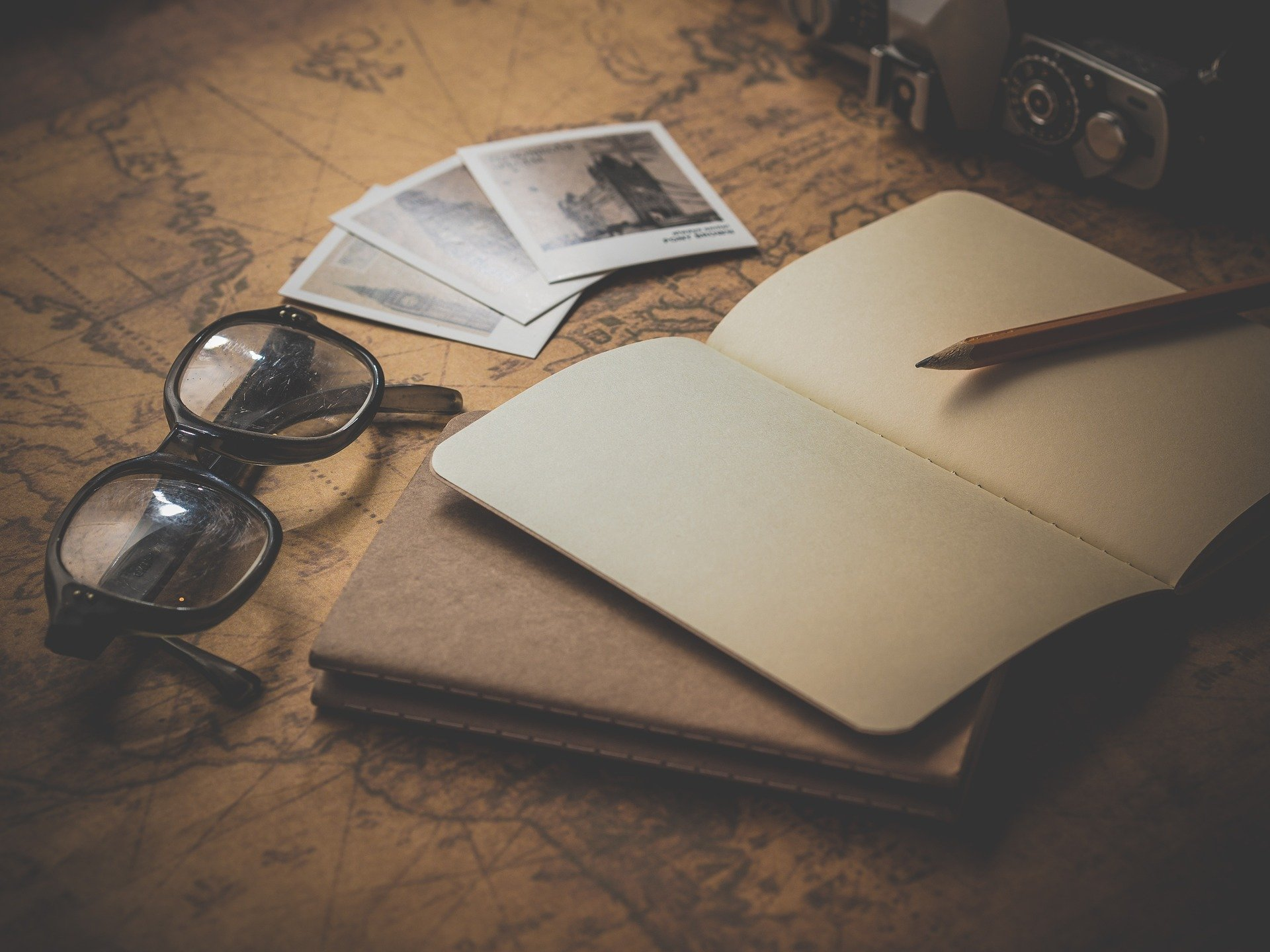 dissertation writing help services