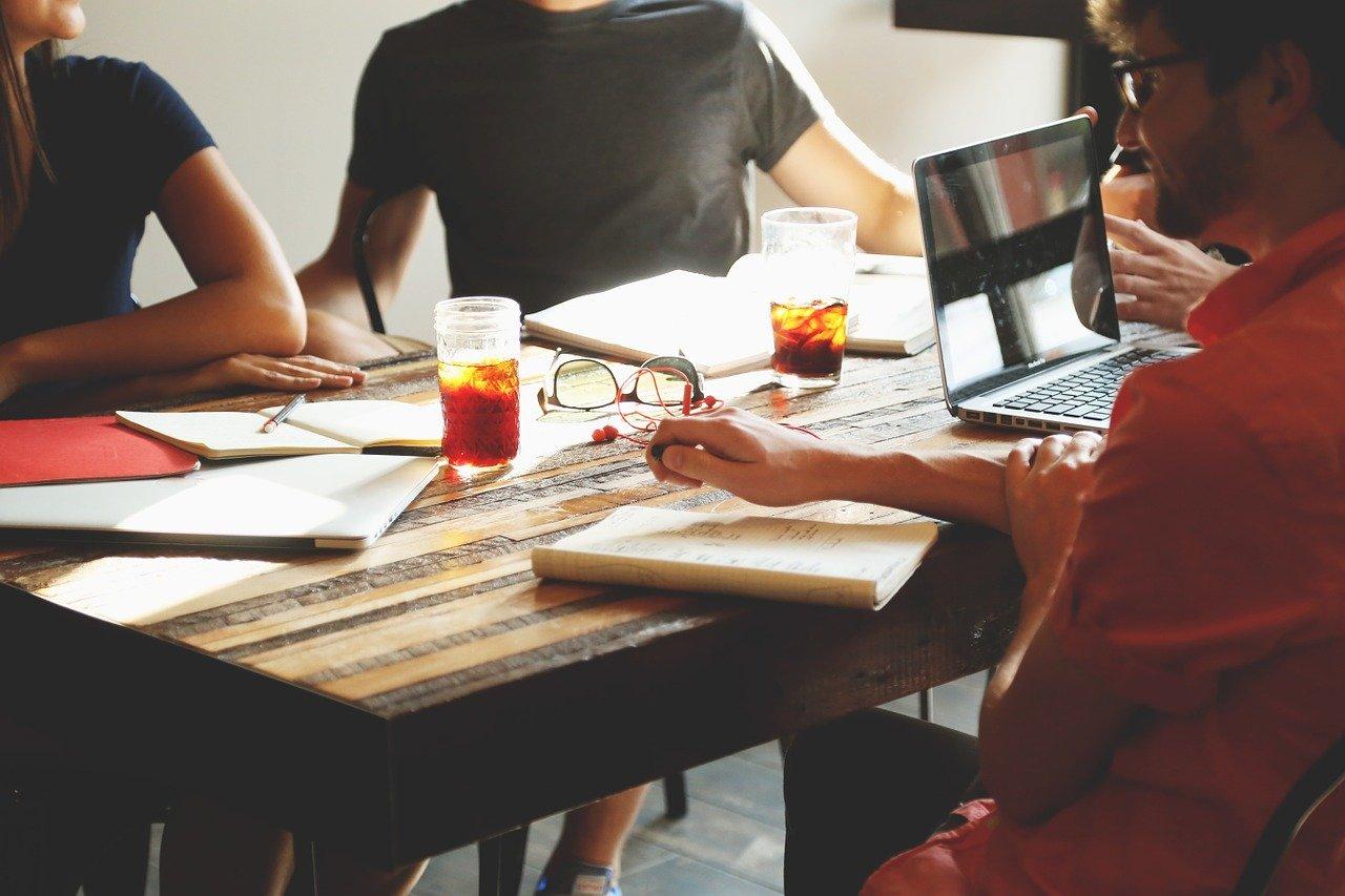 strategic marketing management assignment