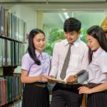 Online assignment helpers