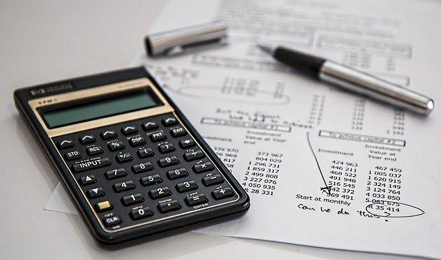 Finance assignment sample (BSBFIM601)