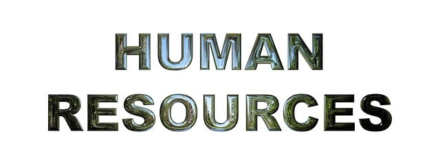 Best Human resource processes at Clethan Clothing 2020