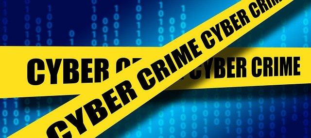 SECURE DATA ACQUISITION (CIS1006) ICA – PART 1