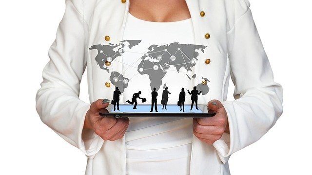 INTERNATIONAL BUSINESS OR ORGANIZATIONAL MANAGEMENT