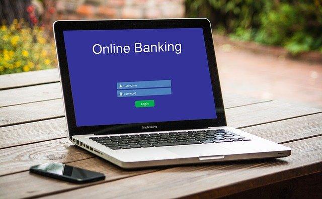 impact of online banking