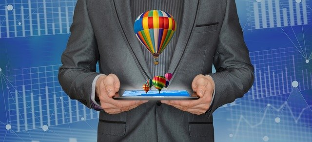 Best Business Analytics Assignment 2020