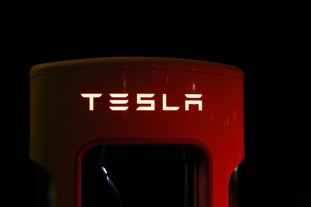 STRATEGIC MANAGEMENT OF TESLA