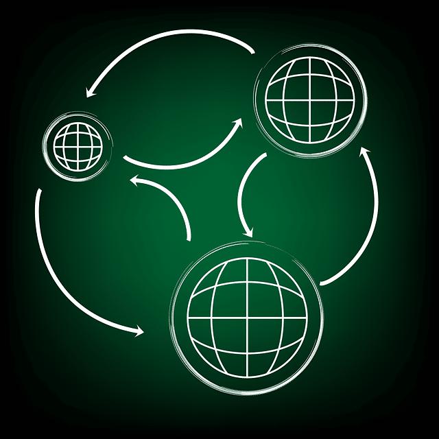 Global Financial Crisis Essay Sample 2020