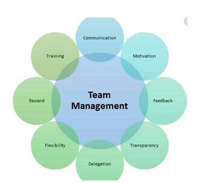 STRATEGIC MANAGEMENT FOR COMPETITIVE ADVANTAGE ASSIGNMENT 2020