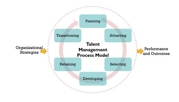 Human Resource Management Assignment 2020