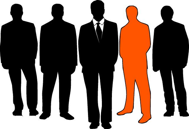 Principles of Business Governance