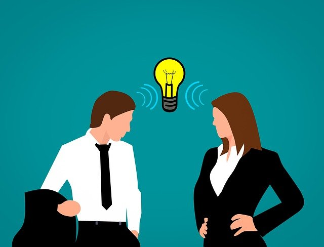 Adaptive Business Analyst