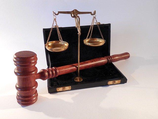 Australian Law Partnership