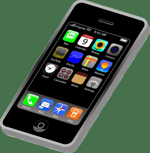 WIRELESS NETWORKS & COMMUNICATION