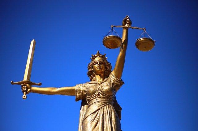 LLM Dissertation in Law