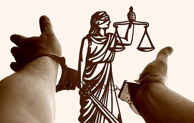BEST COMMERCIAL LAW ASSIGNMENT SAMPLE 2020