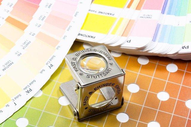 Case Study on Henderson Printing