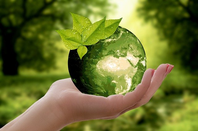 How does sustainability approach minimise
