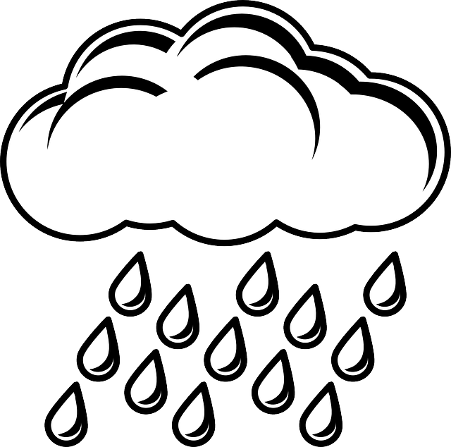 APPLICATION OF LINEAR MODELLING APPROACHES IN SEASONAL RAINFALL FORECASTING