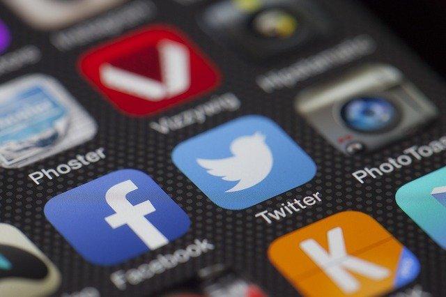INCREASE OF SALES VIA SOCIAL MEDIA MARKETING - A CASE OF SALBRO NEW ZEALAND