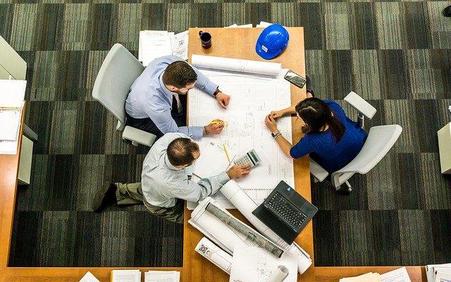 Manage Meetings
