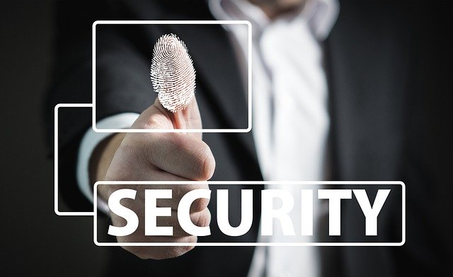 DATA SECURITY ANDINTEGRITY IN CLOUD COMPUTING in 2020