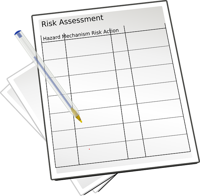 Assessment In 2020