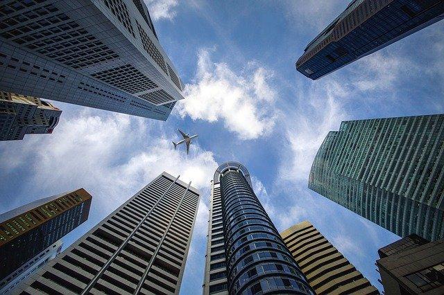 Singapore: Zara