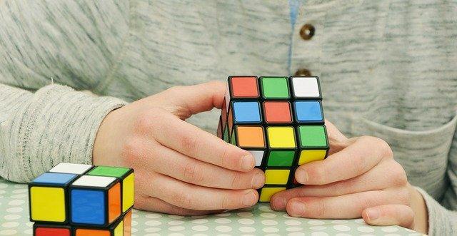 solving skill