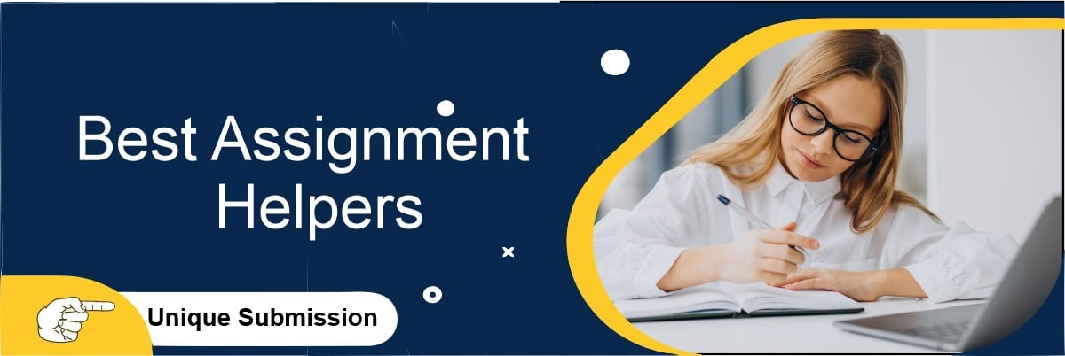 Best Assignment Helpers